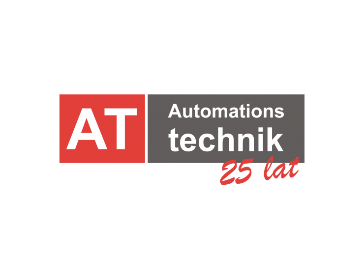 Automationstechnik Sp. z o.o.