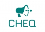CHEQ by Talk-A-Bot