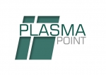 Plasma Point Polska