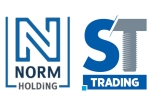 ST TRADING Sp. z o.o. (NORM HOLDING)