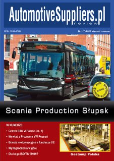 AutomotiveSuppliers.pl review 1/2010