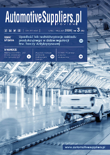 AutomotiveSuppliers.pl review 3/2020